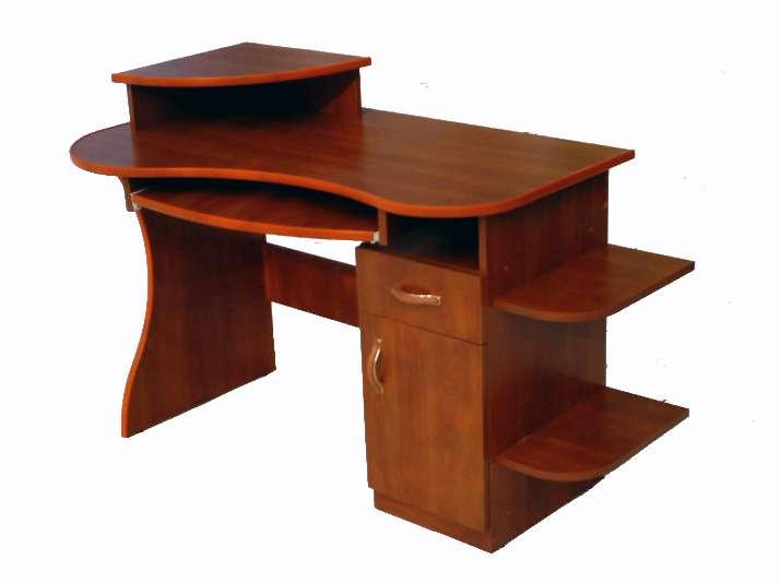 """Компьютерные столы - страница 2 - """"павловская мебельная комп."""